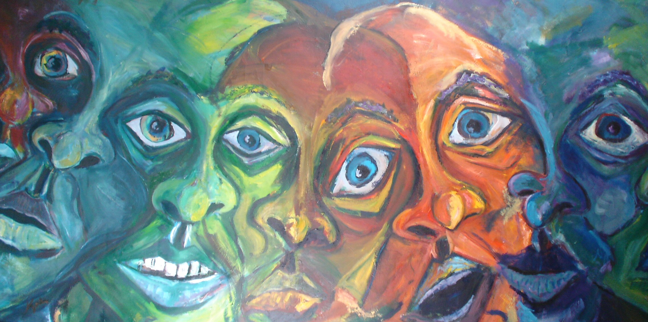 multiple personality disorder Dissociative identity disorder, formerly referred to as multiple personality disorder , is a condition wherein a person's identity is fragmented into two or more.